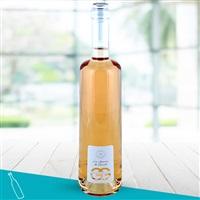 trio-de-vin-degustation-200-4922.jpg