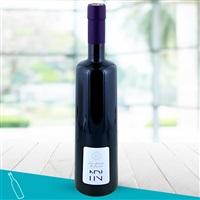 trio-de-vin-degustation-200-4923.jpg