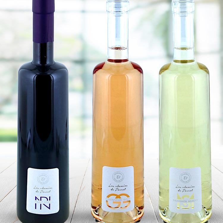trio-de-vin-degustation-200-4920.jpg