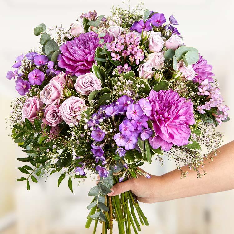 ultra-violet-et-ses-macarons-750-6930.jpg