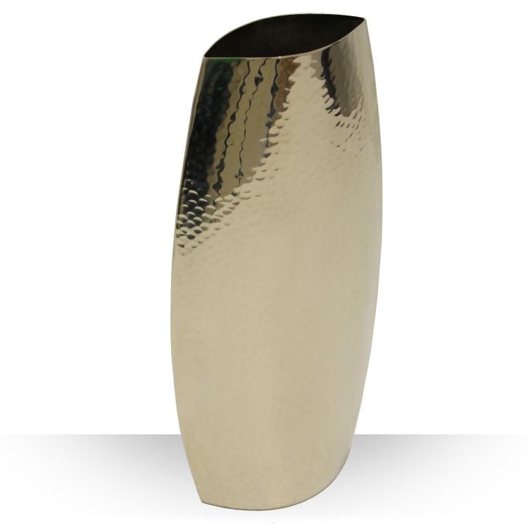 vase-design-argent-200-1134.jpg