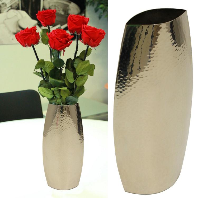 vase-design-argent-200-1136.jpg