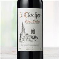 vigne-et-saint-emilion-200-4852.jpg