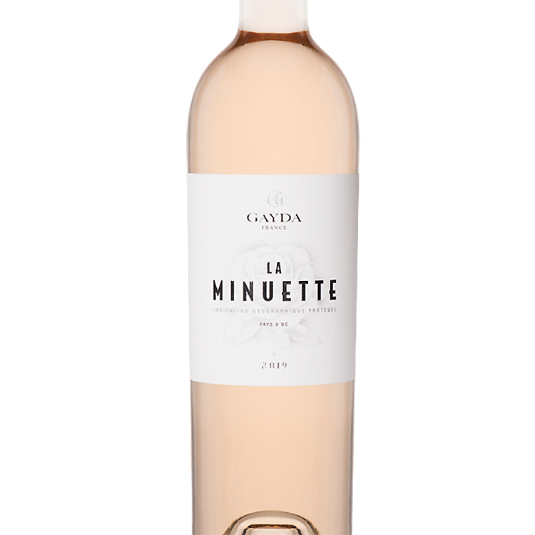 vin-rose-la-minuette-750-6709.jpg