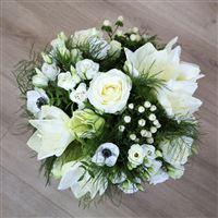 white-cocon-et-son-vase-200-5829.jpg