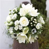 white-cocon-et-son-vase-200-5830.jpg