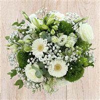 white-miracle-xl-et-son-vase-200-3985.jpg