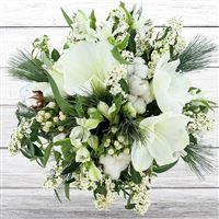 white-snow-et-son-vase-200-3632.jpg