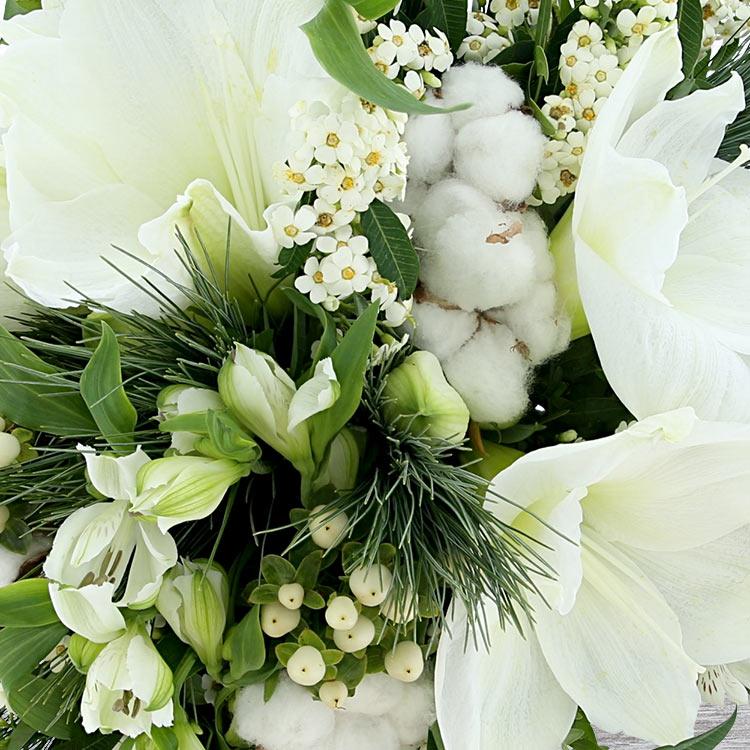 white-snow-et-son-vase-200-3631.jpg