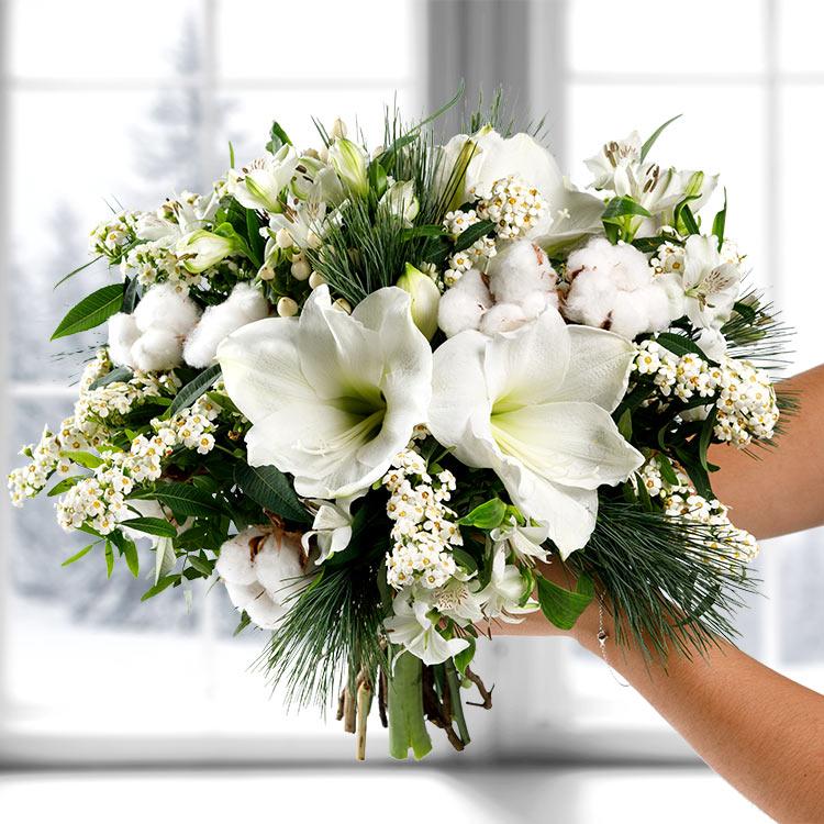 white-snow-et-son-vase-750-3633.jpg