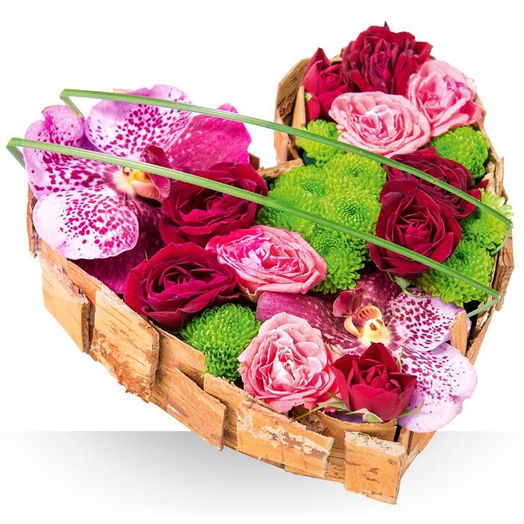 Livraison express coeur d 39 amour - Ceour d amour ...