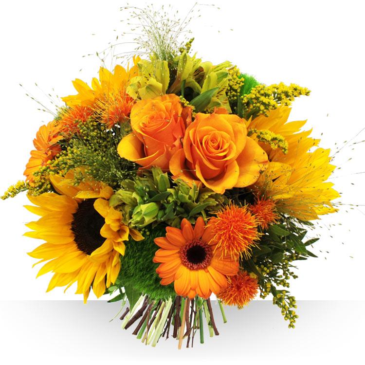 Bouquets De Fleurs D 39 T Livraison Express