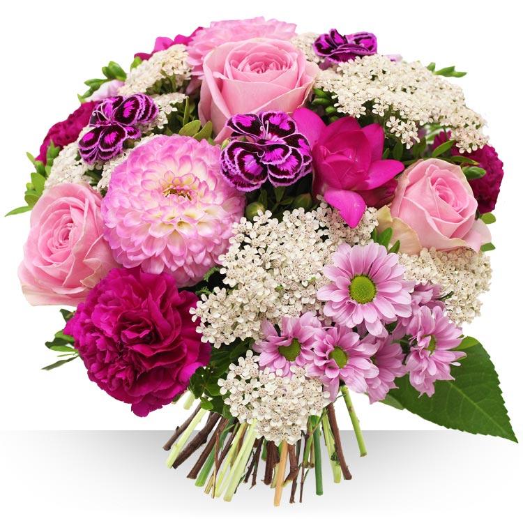 Livraison Fleurs Noel Domicile Fleurs En Ligne Pas Cher Maison