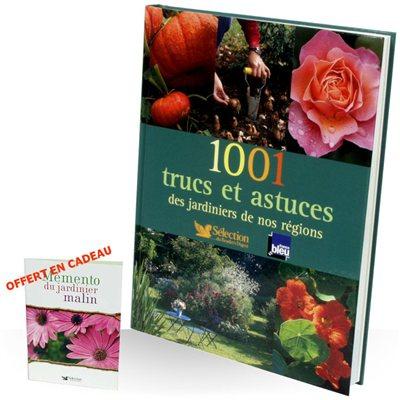 Votre avis sur le produit 1001 trucs et astuces for 1001 trucs maison