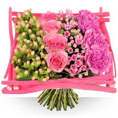 Cadeaux D 39 Anniversaire Offrir Fleurs Et Cadeaux Vos Proches