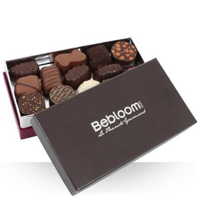 Chocolats XL