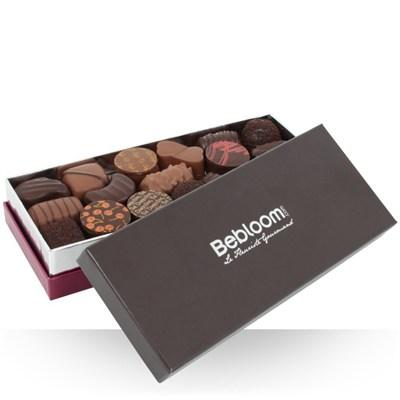 Chocolats XXL