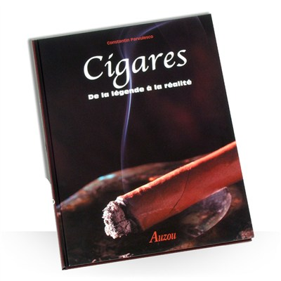 Cigares <strong>livre</strong><br />