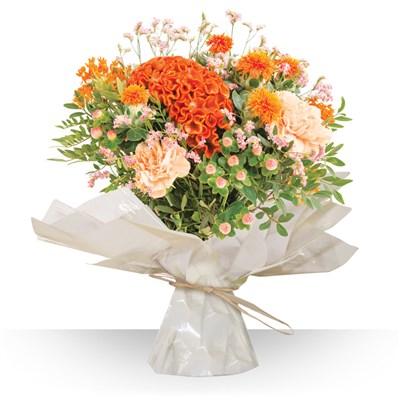 Livraison de fleurs pour la toussaint for Service livraison fleurs