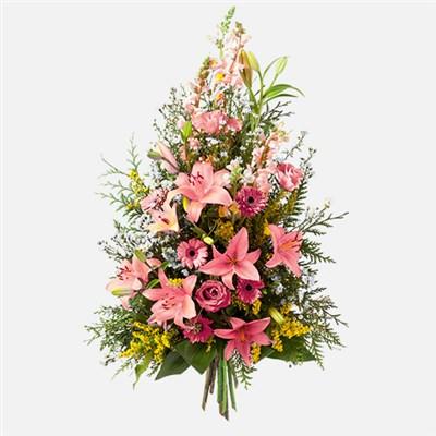Specialiste En Fleurs Et Bouquets Flordirect Vous Propose Une