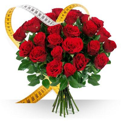 Bouquet de fleurs pour livraison de sentiments - Fleurs coupees en gros pour particulier ...