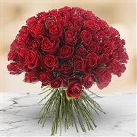 101-roses-rouges-200-2880.jpg