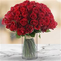 101-roses-rouges-200-2881.jpg