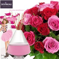 40-roses-et-bouquet-parfume-bloom-200-1452.jpg