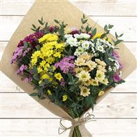 bouquet-de-santini-multicolores-200-2531.jpg
