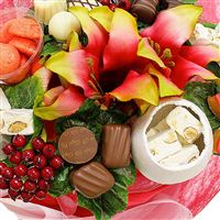 bouquet-gourmand-de-noel-200-1746.jpg