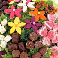 bouquet-gourmand-xl-200-667.jpg