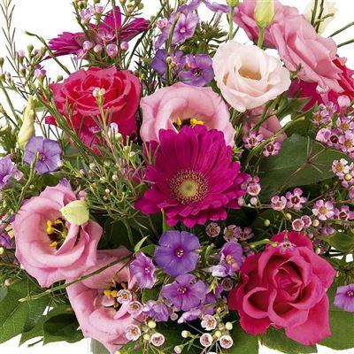Offrir des fleurs un homme offrir des fleurs un homme for Bouquet de fleurs pour un homme