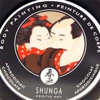Packs coquins peinture shunga for Pack coquin