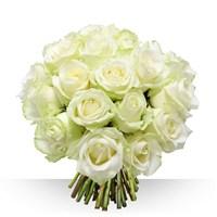 carrefour online boutique fleurs. Black Bedroom Furniture Sets. Home Design Ideas