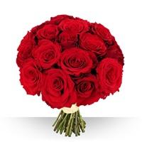 Image 21 Gros boutons rouges par Bebloom