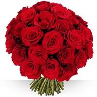 Image 35 Gros boutons rouges par Bebloom