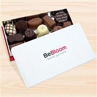 Fleuriste gourmand : Chocolats - bebloom