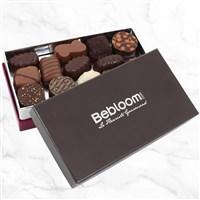 Image Chocolats XL par Bebloom