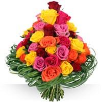 Le Plus Beau Bouquet De Fleurs Beautiful Ma Boutique With Le Plus
