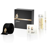 Coffret Week-end coquin
