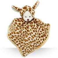 Doudou Girafe Ziggy