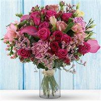 Lovely Rose XL - bebloom