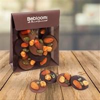 Image Mendiants chocolat par Bebloom