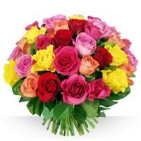 Image 50 Roses par Bebloom